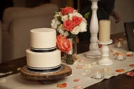 destination wedding cakes creative destinations los cabos