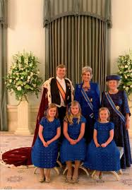 world come to my home 2205 2307 netherlands royal family