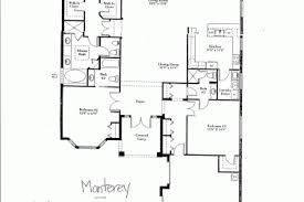 51 single floor house plans indian single house floor plan simple
