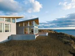 ideas 62 stunning coastal home designs coastal house plans