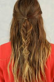 483 best braids u0026 buns images on pinterest hairstyles braids