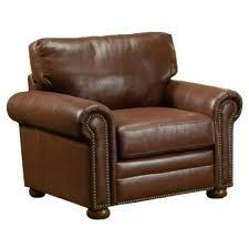 The Leather Factory Sofa Arizona Leather Interiors Custom Leather Furniture