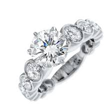 engagement rings 5000 dollars wedding rings 7k engagement ring 5000 wedding ring harry winston