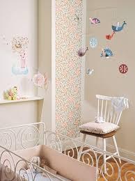décoration plafond chambre bébé comment décorer la chambre de bébé nos idées déco