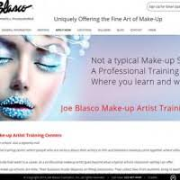 makeup school orange county wilde makeup vogue the world of make up