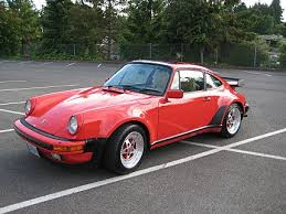 1986 porsche 911 turbo for sale 1986 porsche 911 classics for sale classics on autotrader