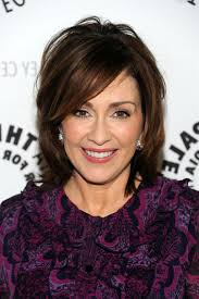 length layered hairstyles for women over 50