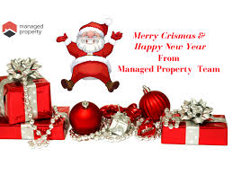 managed property is the best property management services that