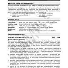 Pa Resume Channing Resumes Editorial Services 211 Hill Ave Horsham Pa