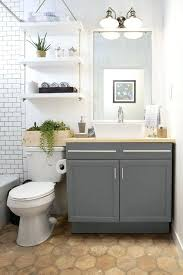 Bathroom Cabinet Design Ideas Lowes Bathroom Storage Storage Design Ideas