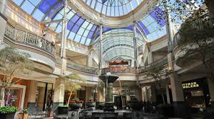 these 250 national malls will open on thanksgiving day racked