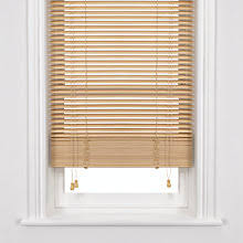 Made To Measure Venetian Blinds Wooden Made To Measure Venetian Blinds John Lewis