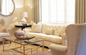 Interior Design Cost For Living Room Decorating 101 How Much Is This Going To Cost Me