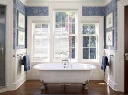 An Award Winning Master Bath Traditional Bathroom by 330 Best Bathrooms Images On Pinterest Architects Bath And Bathroom