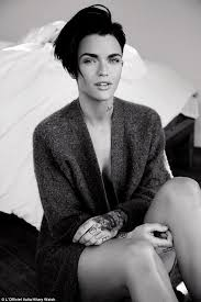 the 25 best ruby rose tattoo ideas on pinterest ruby rose ruby
