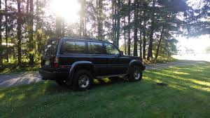 lexus parts portland oregon for sale cummins diesel lexus lx450 portland oregon ih8mud forum