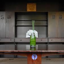 comment fabriquer un bureau en bois fabriquer un bureau en bois with fabriquer un bureau en bois un