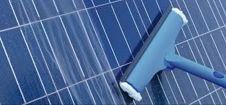 solar panels cleaning and maintenance tips for solar panels 2018 greenmatch
