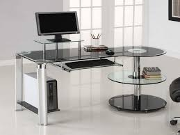 Modern Furniture Desks Modern Desk Furniture Home Office Dining Room Extraordinary Modern