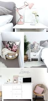 peace room ideas peace bedroom decor best guest room ideas on and bedrooms