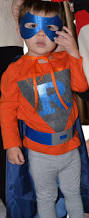 halloween costumes super heros 54 best action hero costume competition images on pinterest