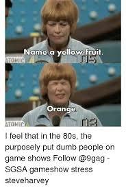 Pictures Of Memes - 25 best memes about dumb people dumb people memes