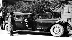 bugatti type 1 1927 bugatti royale motor1 com photos