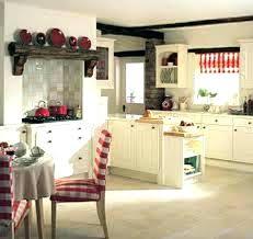 rustic kitchen decor ideas rustic decor davidarner com