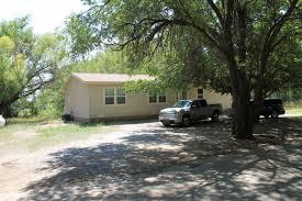 El Patio De Albuquerque by Near South Valley Homes For Sale