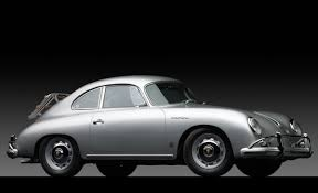 first porsche 356 greatest cars porsche 356 in 2 motorsports
