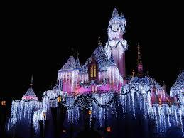 best vacation planning web sites us disney world christmas