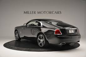 rolls royce price 2016 2016 rolls royce wraith stock r339 for sale near greenwich ct
