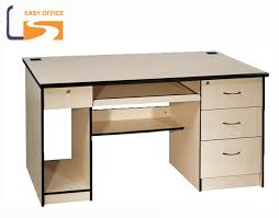 Design Of Computer Table