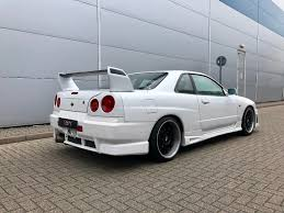 nissan skyline second hand used nissan skyline coupe in watford hertfordshire exclusive
