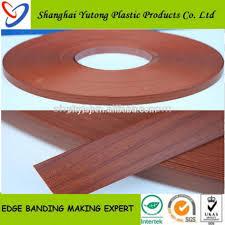 Best Laminate Flooring Cutter Laminate Edging Tape Repairing A Laminate Kitchen Worktop Cabinet