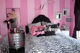 Beautiful Pink Bedroom Ideas For Girls Newhomesandrewscom - Girls bedroom ideas pink