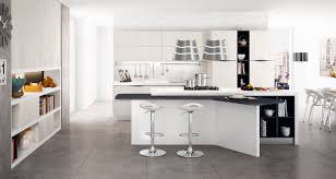 stools gra compelling modern bar height stools appealing