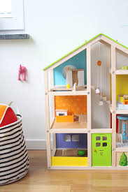 kinderzimmer ikea 6 herbst updates fürs kinderzimmer rooms doll houses and