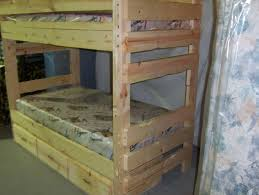 This End Up Bunk Beds Cpsc Pj Sleep Shop Announce Recall To Repair Bunk Beds Cpsc Gov