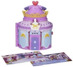 image my little pony rarity booktique playset jpg my little