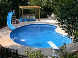 Small Indoor Pools Small Backyard Pool Dimensions Small Indoor Pool Size Simple