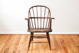 Wooden Chair Antique Wood Chair Antique Wood Arm Chair Youtube