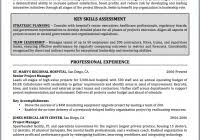 Professional Resumes Writers 100 Toronto Resume Writing Professional Resume Writing By