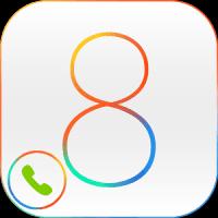 call dialer apk ios 8 call dialer apk 1 0 5 oas iosdialer app