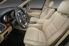 jeep grand cherokee laredo interior 2017 jeep grand cherokee interior gallery moibibiki 8