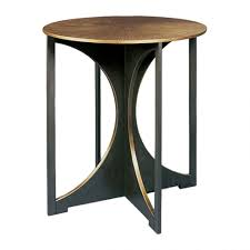 transitional style coffee table furniture mid century glass coffee table luxury catalina