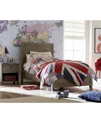 canyon 7 drawer dresser created for macy u0027s furniture macy u0027s