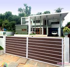 finished house project kerala home design bloglovin u0027