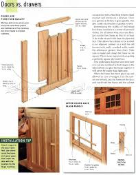 cabinet kitchen cabinet woodworking plans furniture home dish