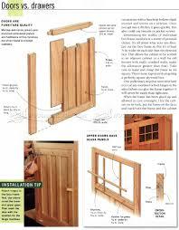 kitchen cabinet plans free cabinet kitchen cabinet woodworking plans kitchen cabinets plans